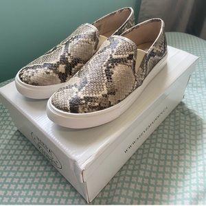 👟Steve Madden Shoes